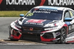 The #WTCR title fight: Who needs what to win big in Sepang?