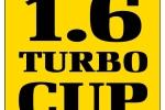#gruppoperonirace  - GPR UFFICIALIZZA IL CALENDARIO DELLA 1.6 TURBO CUP NEL 2021: SI PARTE L'8-9 MAGGIO A IMOLA