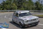 Rally Salsomaggiore Terme - 02.08.2020