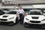 #TCR Italy - Due nuove CUPRA Leon Competición in anteprima mondiale con la Scuderia del Girasole