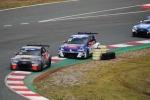 #GPrace - Il TCR DSG Europe ritorna in Italia: la preview del round del Mugello