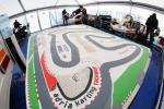 #wskarting - LA STAGIONE 2020 DEL TEAM DRIVER RIPARTE DALLA WSK CHAMPIONS CUP DI ADRIA.