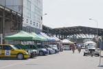 Il 17° Rally del Tirreno confermato 8 e 9 agosto