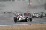 Rasero è Campione TopJet F.2000 Italian Trophy 2020