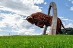 Scuderia AlphaTauri delighted to start racing again