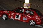 Trofeo Tosco Emiliano: a fine febbraio le premiazioni