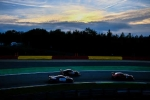 #SPA24h - GPX Racing Porsche fastest overall as chequered flag falls on Total 24 Hours of Spa test days