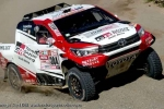 Dakar Final Wrap - Sainz, Walkner win as all 7 SA men finish