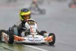 Il Team Driver a caccia di successi nel Trofeo Primavera a Lonato.