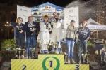 Trofeo Tre Regioni: Martini vince il 2 Valli, Giacoppo il Trofeo