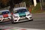 È on-line il regolamento tecnico e sportivo del Campionato Italiano Turismo TCS.
