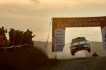 9° Rally Tuscan Rewind:  iscrizioni prorogate fino a lunedi' 19 novembre ore 12,00