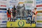 Slittano a data da decidere il 26° Rally delle Valli Cuneesi  e l'abbinato 13° Rally storico, già in programma per 2 e 3 maggio