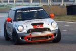 Elite Motorsport dà spettacolo con Valsecchi e Zanetti a Franciacorta