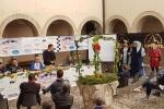 Presentato il 7° Valsugana Historic Rally