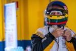 Jacques Villeneuve darà la caccia al titolo #NWES con Academy Motorsport - Alex Caffi Motorsport