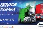 Un week end da sogno a Monza con il Fia World Endurance Championship