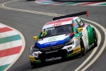 WTCC VILA REAL : ANOTHER VICTORY FOR SÉBASTIEN LOEB RACING !