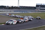 Suzuka Circuit East Course to challenge WTCR drivers in Japan