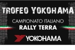 Sei appuntamenti per una sfida imperdibile nel calendario del Trofeo #Yokohama 2018