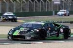 A Vallelunga il team Antonelli Motorsport punta ancora in alto questo weekend nel Campionato Italiano Gran Turismo