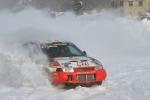 Febbre da ghiaccio: dopo il clamoroso successo di Livigno The Ice Challenge fa rotta su Pragelato