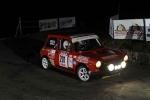 """42.Rally Alto Appennino Bolognese """"historic"""":  sulla scia della passione"""