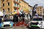 #CIRally - 51° Rallye Elba 2018: da oggi il via alle iscrizioni