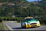 Provincia Granda Rally Club: Moscato Rally