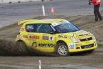 X Race Sport al Motor Show di Bologna: vittorie vibranti per Dalmazzini e Brusori