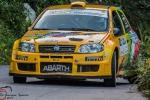 SGB Rallye all'attacco al 1° Rally Città di Mussomeli