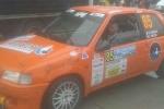 Ritmo serrato per la Scuderia Abs Sport che dal Rally dei Laghi passa subito al Rally del Pizzocchero.