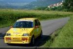 Provincia Granda Rally Club: Rally d'Alba