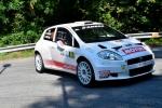 Rallye des Alpes du Mont Blanc: queste le prove speciali