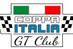 #gruppoperonirace - GPR INTRODUCE LA NUOVA COPPA ITALIA GT CLUB: FORMAT, CALENDARIO E CARATTERISTICHE