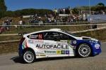 """X Race Sport riprende il """"tricolore:  a Roma con Dalmazzini e Rusce"""