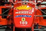 Finali Mondiali Ferrari al Mugello 2019