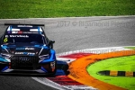 TCR International Series - Monza 13.05.2017