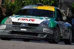 13° Rally ACI Lecco 03.06.2017