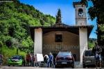41° Rally 1000 Miglia - Brescia 27.05.2017