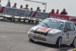 L'Asd X Car Motorsport al via della 48esima edizione della Verzegnis-Sella Chianzutan.