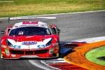 Campionato Italiano GT - Monza 17.06.2017