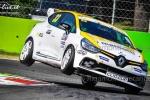 Clio Cup Italia - Monza 24.06.2017