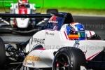 Formula Renault NEC - Monza 24.06.2017