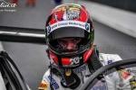 Campionato Italiano GT - Monza 6/7 Ottobre 2018