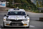 60^ Rally Coppa Valtellina - 10.09.2016
