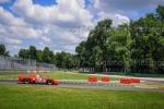 Monza Historic - 01.07.2017