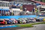 NASCAR Whelen Euro Series - Franciacorta (Bs) - 16.09.2017