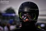 GTOpen - Monza 12.10.2019