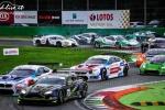 International GTOpen - Monza - 01.10.2016